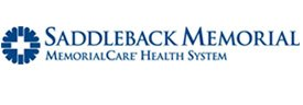 Saddleback Memorial Memorialcare Health System